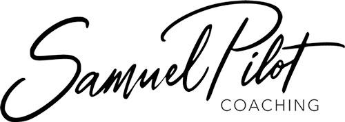 Samuel Pilot coaching